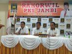 peserta-musyawarah-wilayah-pks-jambi-ingin-kader-internal-diorbitkan-di-pemilukada-2020.jpg