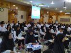 peserta-orientasi-cpns-dosen-universitas-jambi.jpg