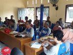 peserta-vitasi-pkn-tingkat-ii-lan-ri-kunjungi-desa-singkawang-di-kabupaten-batanghari.jpg