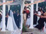 pesta-pernikahan-berubah-jadi-keributan-karena-mantan-pacar-mempelai-pria-datang-dengan-kehamilan.jpg