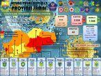 peta-sebaran-covid-19-di-provinsi-jambi-kamis-10122020.jpg