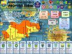 peta-sebaran-covid-19-di-provinsi-jambi-selasa-8122020.jpg