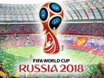 piala-dunia-2018-rusia_20180624_171927.jpg