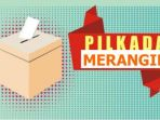 pilkada-merangin_20180110_114313.jpg