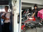 pilot-banting-setir-jadi-pengantar-makanan-dan-gelon-air-di-malaysia.jpg