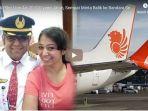 pilot-bhavye-suneja-lion-air_20181029_155103.jpg