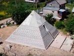 piramida-di-istinka.jpg