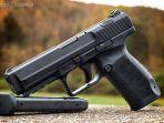 pistol-canik-tp9_20161220_230032.jpg
