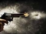 pistol-e.jpg
