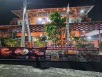 pite-obong-destinasi-wisata-kuliner-baru-di-kota-jambi-2021.jpg