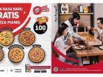 pizza-hut-promo-spesial.jpg