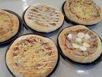 pizza-qta-jambi.jpg
