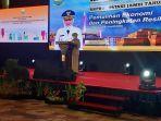 pj-gubernur-jambi-hari-nur-cahya-murni-buka-musrembang-rkpd-provinsi-jambi-tahun-2022.jpg