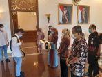pj-gubernur-terima-kunjungan-peserta-muhibbah-budaya-jalur-rempah.jpg
