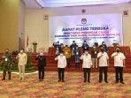 pjgubernur-jambi-drhari-nur-cahya-murni-menghadiri-rapat-pleno-terbuka-kpu-penetapan.jpg