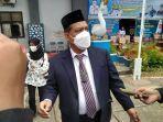 plt-kepala-bkd-provinsi-jambi-apani-saharudin-2021.jpg