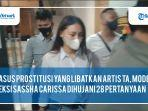 polda-jabar-terus-menindaklanjuti-kasus-prostitusi-online.jpg