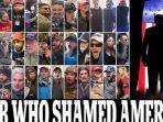 polisi-fbi-merilis-puluhan-foto-pendukung-presiden-as-donald-trump1.jpg