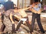 polisi-irak-pelaku-bom-anak-anak_20160822_092951.jpg