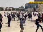 polisi-israel-menyerbu-kompleks-masjid-al-aqsa-pasca-gencatan-senjata.jpg