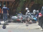 polisi-melakukan-olah-tkp-di-depan-gereja-kristen-indonesia-gki_20180513_194728.jpg