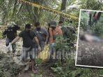 polisi-mengevakuasi-mayat-percil-alias-rohmansyah-pria-33-tahun.jpg