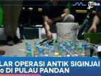 polresta-jambi-gelar-operasi-antik-siginjai-2020-di-pulau-pandan.jpg
