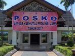posko-satgas-karhutla_20170803_120730.jpg