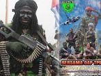 poster-kkb-papua-buka-rekrutmen-tentara-baru-jadi-bahan-tertawaan-netizen.jpg