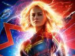poster-resmi-captain-marvel.jpg