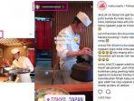 postingan-akun-makrumpita-instagram-makrumpita_20171217_220440.jpg