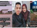 postingan-dalila-seorang-istri-yang-viral.jpg