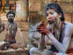 potret-penganut-sekte-sadhu-aghori-pinterest_20180319_004757.jpg