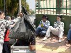 potret-selebgram-awkarin-punguti-sampah-sisa-demonstrasi-bersama-relawan.jpg