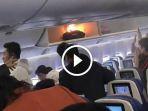 power-bank-terbakar-di-bagasi-kabin-pesawat_20180225_204323.jpg