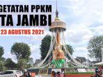 ppkm-level-4-kota-jambi.jpg