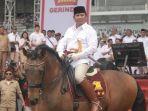prabowo-subianto-berencana-naik-kuda-untuk-nyoblos-di-tps-dekat-rumahnya.jpg