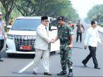 prabowo-subianto-saat-berkunjung-ke-mabes-tni-sebagai-menteri-pertahanan.jpg