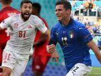 prediksi-italia-vs-spanyol-semifinal.jpg