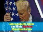 presiden-amerika-donald-trump-minta-bantuan-china-atasi-corona.jpg