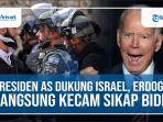 presiden-as-dukung-israel-erdogan-langsung-kecam-keras-sikap-biden.jpg