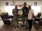 presiden-asosiasi-homestay-malaysia-datuk-sahariman.jpg