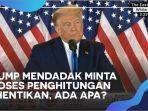 presiden-donald-trump34q32.jpg