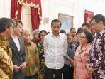 presiden-joko-widodo-bertemu-dengan-lebih-dari-35-orang-pemimpin-redaksi-media-massa.jpg