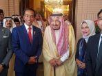 presiden-joko-widodo-dan-istrinya-iriana-jokowi-serta-gibrandan-kaesang.jpg