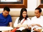 presiden-joko-widodo-didampingi-putrinya-kahiyang-ayu-dan-bobby-nasution_20180227_130811.jpg