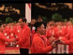 presiden-joko-widodo-jokowi-bagikan-bonus-atlet-indonesia-peraih-medali-asian-games-2018_20180902_193843.jpg