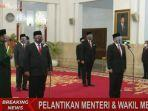 presiden-joko-widodo-lantik-6-menteri-baru.jpg