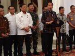 presiden-joko-widodo-menyikapi-kerusuhan-di-sejumlah-titik-di-jakarta-di-istana-merdeka-rabu-2.jpg