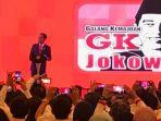 presiden-joko-widodo-saat-berpidato-di-dep_20180408_094244.jpg